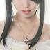 Tokisaki Kurumi (WEDDING version) - Anime Date a Life by 妙妙 Miao