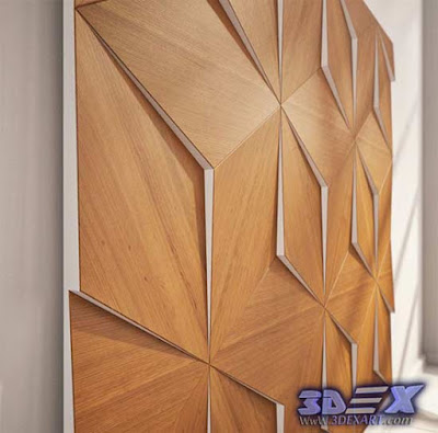 3d decorative wall panels, Modern 3d wall panels, 3d wood wall panels