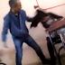 إعتقال أستاذ بسبب فيديو تعنيف تلميذة بمؤسسة تعليمية بمديرية خريبكة