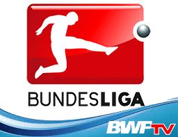 Bundesliga Live Streaming