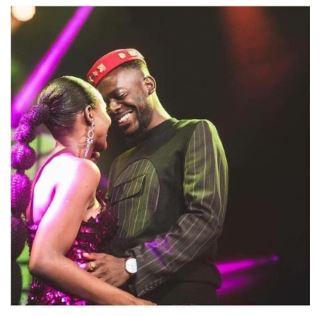How Falz lost Simi to Adekunle Gold