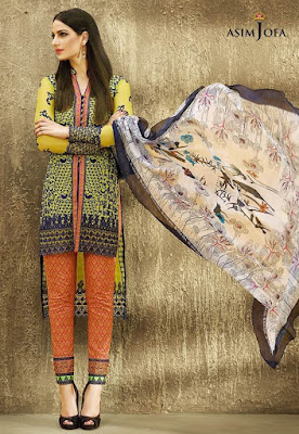 Asim-jofa-summer-lawn-luxury-dresses-2017-for-women-11