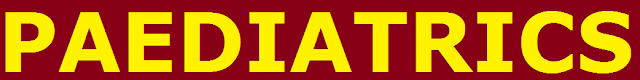 neet-pedia