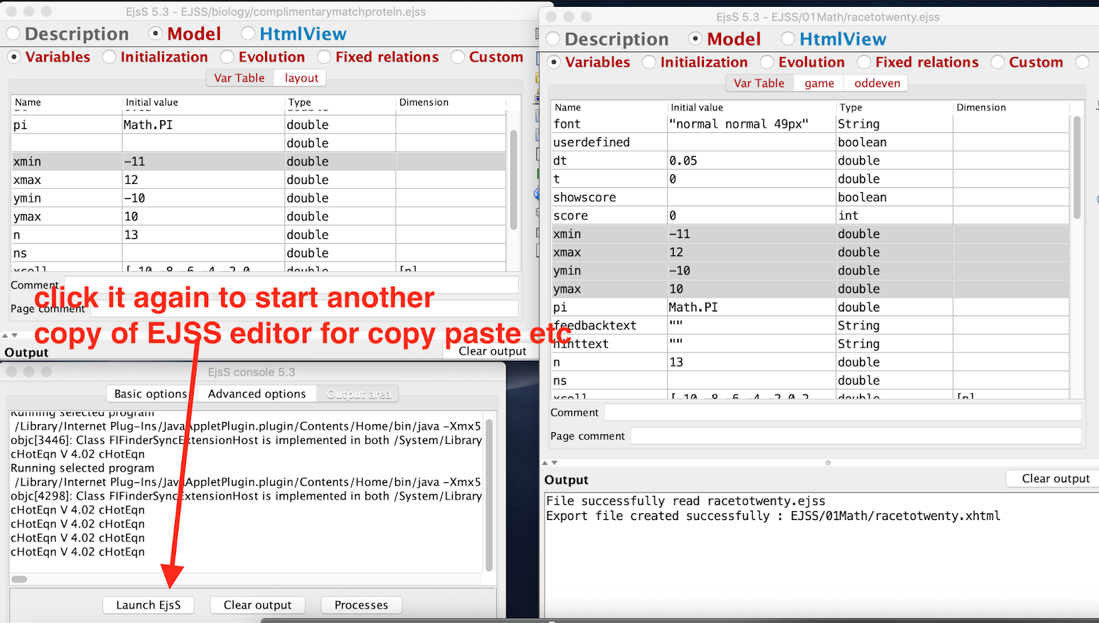 SLS Hackathon TUTORIAL 3 matching card game Game HTML5