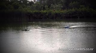 [PHOTOS] 20160326 RC Boating at Sengkang Pond 5d2c0190-7a0c-4379-a491-f4ffaf4e3e0b