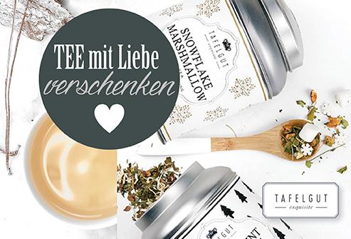 http://www.shabby-style.de/marken/tafelgut