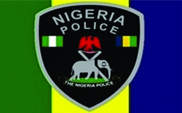 One die in Navy, police clash in C'River