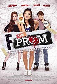 Fuck the Prom - Watch F*&% the Prom Online Free 2017 Putlocker