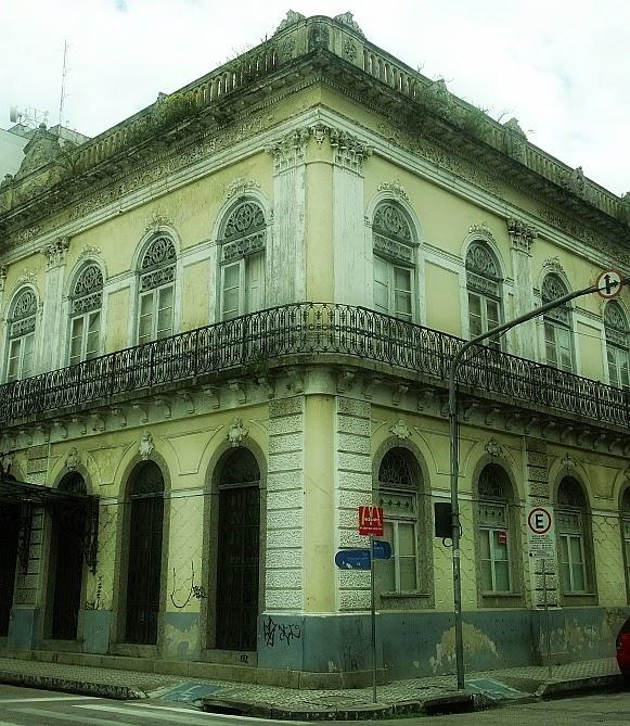 Clube Comercial de Pelotas