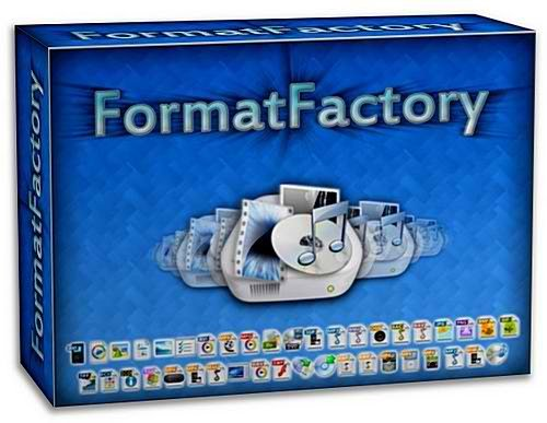 download format factory for pc free