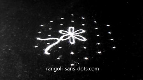 flower-kolam-dots-rangoli-192a.jpg