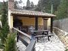 http://www.casasruraleselventorrillo.com/2016/03/cabanas-en-los-pinos.html
