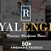 Royal Multipurpose WordPress ThemeEngine