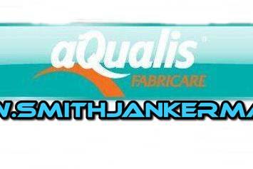 Lowongan Aqualis Fabricare Pekanbaru Maret 2018