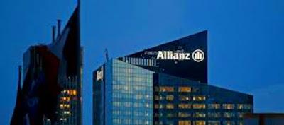 Allianz Assurance