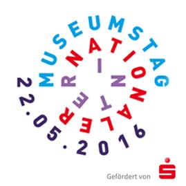 http://www.museumstag.de/programm/