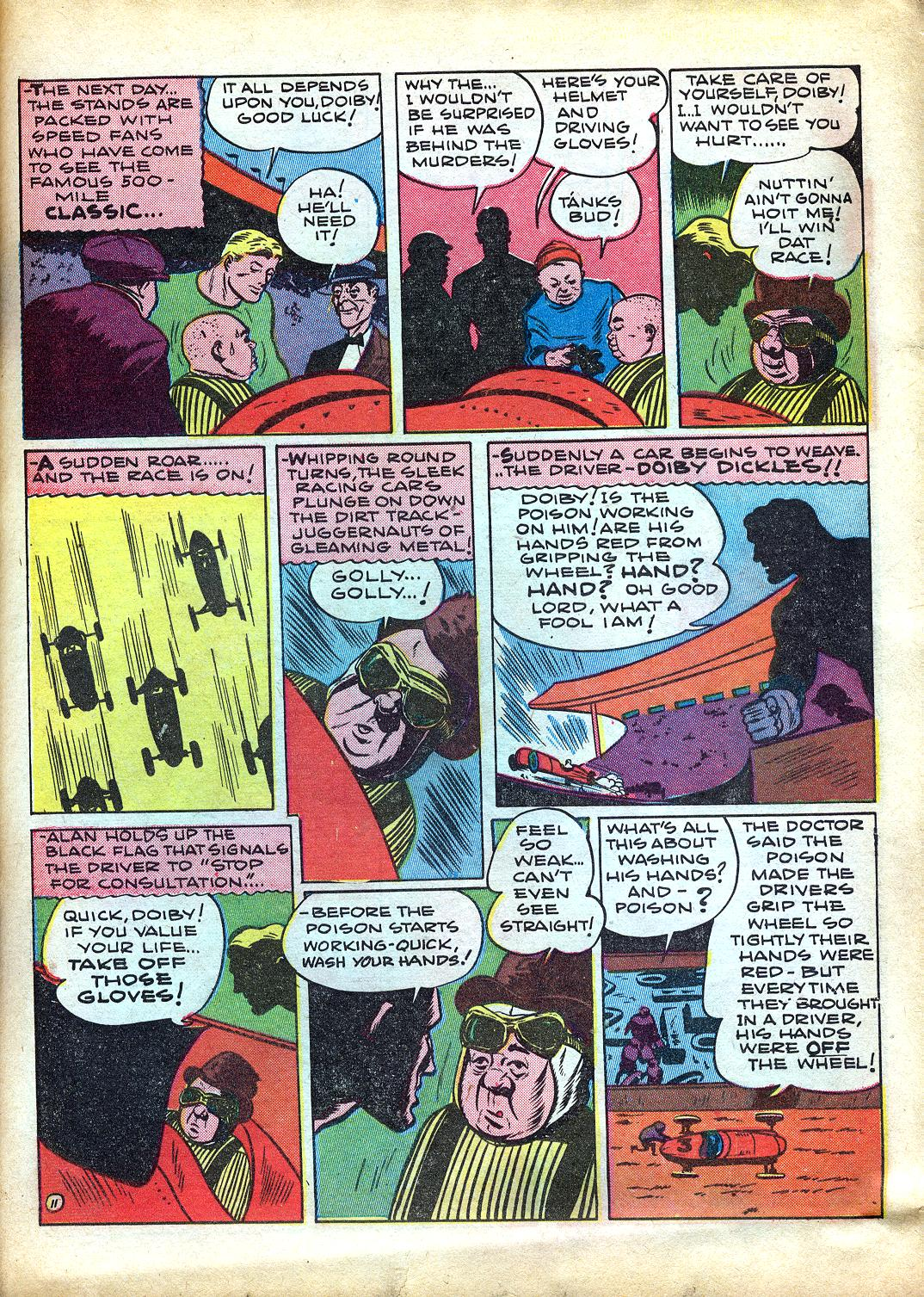 All-American Comics (1939) issue 36 - Page 12