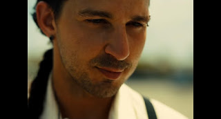 american honey shia labeouf