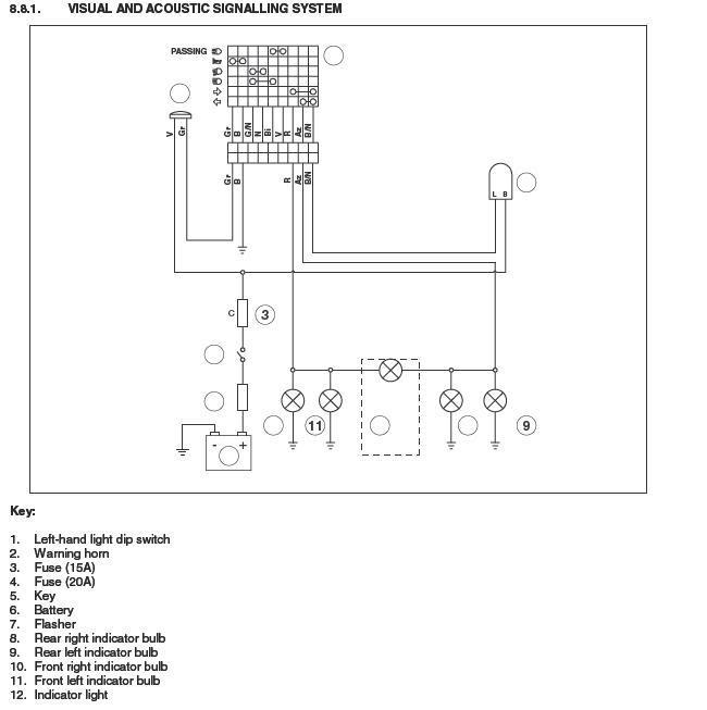 wiring diagram for 1972 50 hp evinrude wiring diagram aprilia rx 50