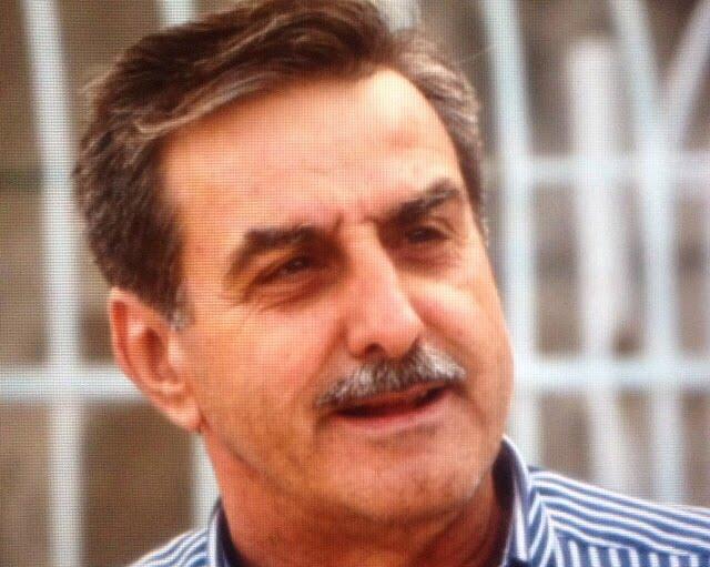 Παναγιώτης Σκούφης: Προσχηματικοί οι λόγοι παραίτησης Καραργύρη -Τσιλιμίγκρα