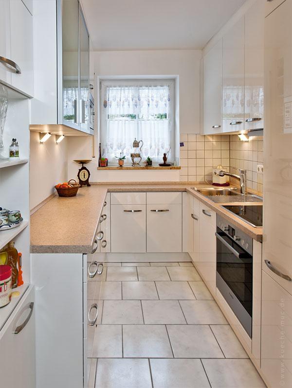 Kleine Kuche Design. Stunning Cheap Kleine Kchen Gnstig Luxus Kchen ...