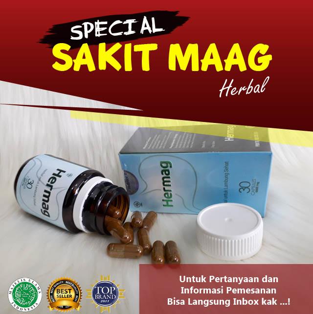 Herbal Maag di Klaten Harga Murah Bisa WA di 0816.525.432