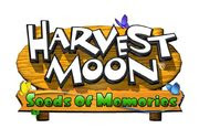 Harvest-Moon-Seeds_of_Memories