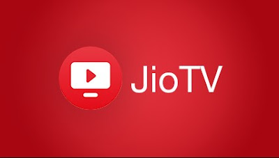 JioTV – Bigg Boss, KBC, Live sports & TV shows Apk For Android