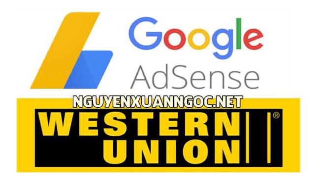 Chia sẻ cách xác minh danh tính Google Adsense - GA thành công 100%