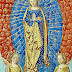 THE IMMACULATA PRAYER - YOU ALONE HAVE DESTROYED ALL THE HERESIES IN THE WHOLE WORLD