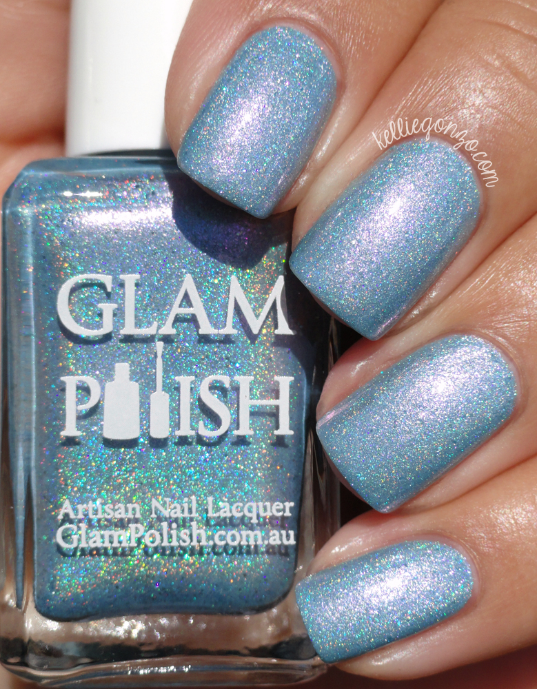 Glam Polish Serendipity
