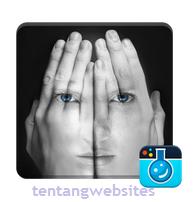 Download 9 Aplikasi untuk edit foto Android terbaik