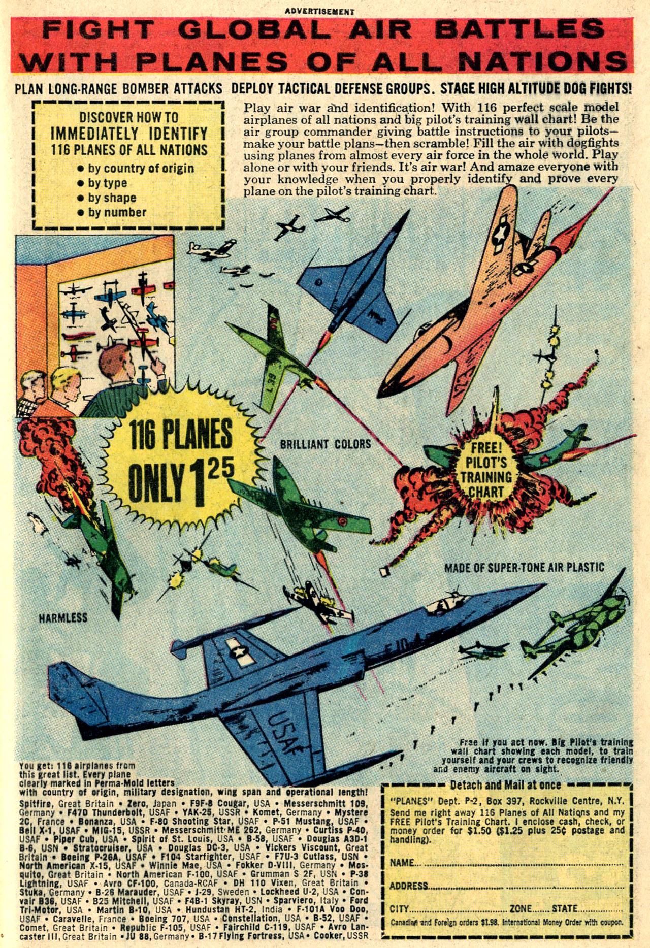 Detective Comics (1937) 324 Page 32