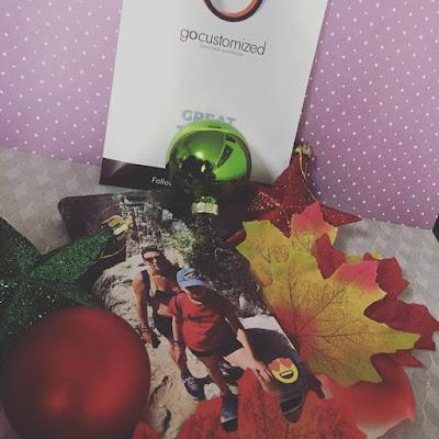 personaliza tu iphone, funda movil, carcasa movil, regalos personalizados, regalos navidad, gocustomized,