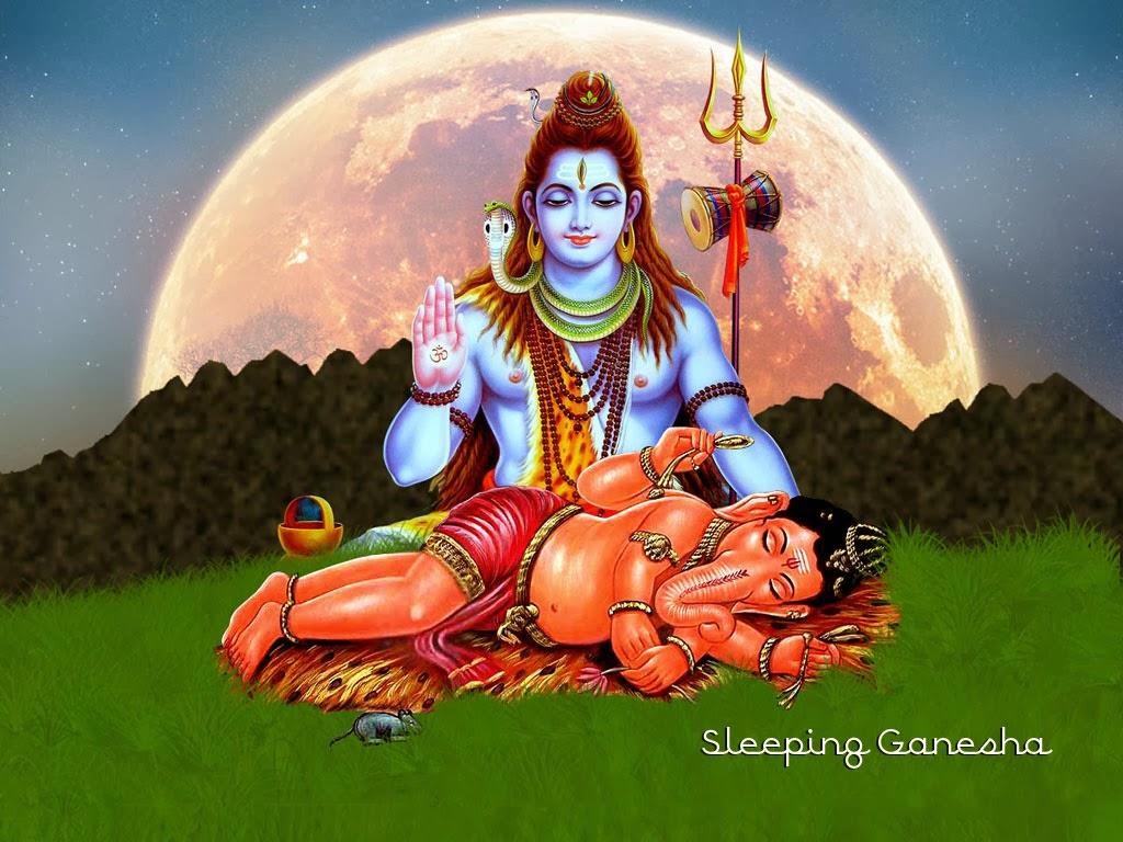 Guru Ram Das Ji Hd Wallpapers Bal Hanuman Cute Photos Collection God