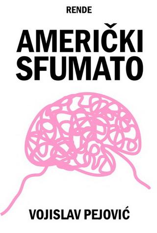 """""""Američki sfumato"""""""