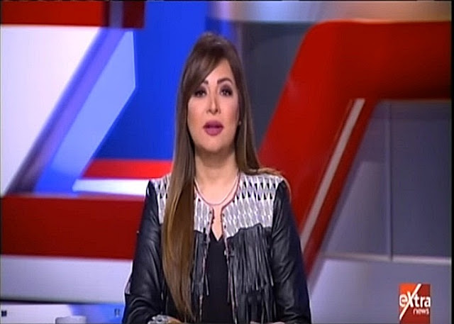 برنامج المواجهة 3-2-2018 ريهام السهلى و د.سعد الزنط