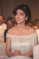 Shriya Saran in Stunning White Off Shoulder Gown at Nakshatram music launch ~  Exclusive (27).JPG