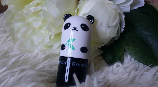 Revue ~Tony Moly Panda's Dream So Cool Eye Stick ~