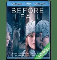 SI NO DESPIERTO (2017) FULL 1080P HD MKV ESPAÑOL LATINO