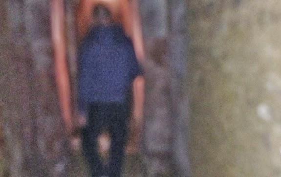 foto fantasmas, assombração, assombrações, imagens, terror, medo, aterrorizante