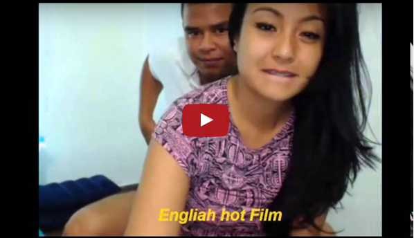 Nepali Hot And Sexy Couple Alone In A Room Video Licked -5079