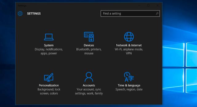 Guida - Problemi e soluzioni in Windows 10 HTNovo