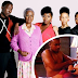 DETAILS: We won't be cancelling Generations -The Legacy: SABC