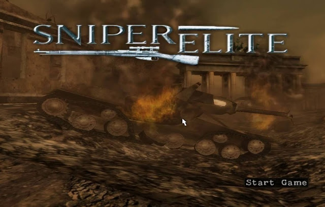 Sniper Elite 1, Game Sniper Elite 1, Spesification Game Sniper Elite 1, Information Game Sniper Elite 1, Game Sniper Elite 1 Detail, Information About Game Sniper Elite 1, Free Game Sniper Elite 1, Free Upload Game Sniper Elite 1, Free Download Game Sniper Elite 1 Easy Download, Download Game Sniper Elite 1 No Hoax, Free Download Game Sniper Elite 1 Full Version, Free Download Game Sniper Elite 1 for PC Computer or Laptop, The Easy way to Get Free Game Sniper Elite 1 Full Version, Easy Way to Have a Game Sniper Elite 1, Game Sniper Elite 1 for Computer PC Laptop, Game Sniper Elite 1 Lengkap, Plot Game Sniper Elite 1, Deksripsi Game Sniper Elite 1 for Computer atau Laptop, Gratis Game Sniper Elite 1 for Computer Laptop Easy to Download and Easy on Install, How to Install Sniper Elite 1 di Computer atau Laptop, How to Install Game Sniper Elite 1 di Computer atau Laptop, Download Game Sniper Elite 1 for di Computer atau Laptop Full Speed, Game Sniper Elite 1 Work No Crash in Computer or Laptop, Download Game Sniper Elite 1 Full Crack, Game Sniper Elite 1 Full Crack, Free Download Game Sniper Elite 1 Full Crack, Crack Game Sniper Elite 1, Game Sniper Elite 1 plus Crack Full, How to Download and How to Install Game Sniper Elite 1 Full Version for Computer or Laptop, Specs Game PC Sniper Elite 1, Computer or Laptops for Play Game Sniper Elite 1, Full Specification Game Sniper Elite 1, Specification Information for Playing Sniper Elite 1, Free Download Games Sniper Elite 1 Full Version Latest Update, Free Download Game PC Sniper Elite 1 Single Link Google Drive Mega Uptobox Mediafire Zippyshare, Download Game Sniper Elite 1 PC Laptops Full Activation Full Version, Free Download Game Sniper Elite 1 Full Crack, Free Download Games PC Laptop Sniper Elite 1 Full Activation Full Crack, How to Download Install and Play Games Sniper Elite 1, Free Download Games Sniper Elite 1 for PC Laptop All Version Complete for PC Laptops, Download Games for PC Laptops Sniper Elite 1 Latest Version Update, How to Download Install and Play Game Sniper Elite 1 Free for Computer PC Laptop Full Version, Download Game PC Sniper Elite 1 on www.siooon.com, Free Download Game Sniper Elite 1 for PC Laptop on www.siooon.com, Get Download Sniper Elite 1 on www.siooon.com, Get Free Download and Install Game PC Sniper Elite 1 on www.siooon.com, Free Download Game Sniper Elite 1 Full Version for PC Laptop, Free Download Game Sniper Elite 1 for PC Laptop in www.siooon.com, Get Free Download Game Sniper Elite 1 Latest Version for PC Laptop on www.siooon.com.