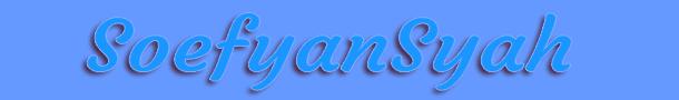 www.soefyansyah.blogspot.com