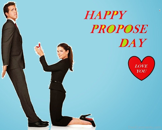 propose day,happy propose day,propose day images,propose day whatsapp status,propose day video,propose day whatsapp video,propose day status,propose day quotes,propose day wishes,happy propose day 2018,happy propose day 2019,propose day sms,propose day song,happy propose day status video,propose day date,happy propose day images,happy propose day status for whatsapp,propose day shayari