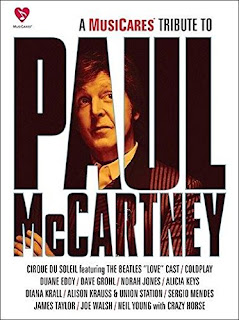 http://www.amazon.com/MusiCares-Tribute-Paul-McCartney/dp/B00SCK3O44/ref=as_li_ss_tl?ie=UTF8&qid=1459590804&sr=8-1&keywords=musicares+paul+mccartney&linkCode=ll1&tag=billablog-20&linkId=4f19adf739101d693af4a967f34052d0