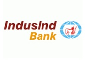 IndusInd Bank Freshers Recruitment Current Job Opening