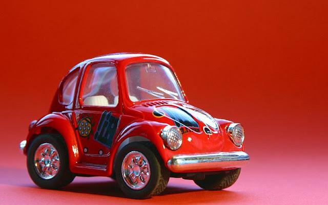 20 - 30 Bin TL Arası Otomatik Araba Tavsiyesi